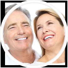 alternative to dentures