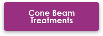 Cone Beam Treatments For Periodontal Disease