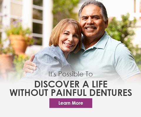 denture-panel