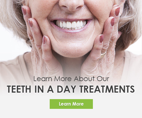 periodontist-st-petersburg-florida-fl