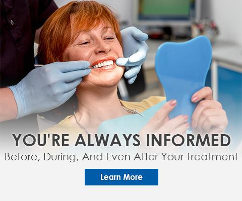 periodontists-st-petersburg